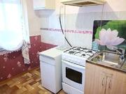 Сдается 1-комнатная квартира пр-т Дзержинкого (Реальный вариант) - Фото 4