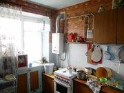 Продажа 3-й квартиры на Пархоменко