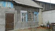 Продается дом в Карла Маркса Энгельсского района - Фото 4