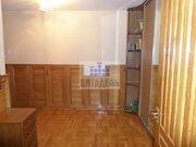 Четырехкомнатная квартира, Купить квартиру в Воронеже по недорогой цене, ID объекта - 322934651 - Фото 4