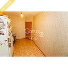 Продается 2-х комнатная квартира в новом доме по ул. Муезерская, 92б, Купить квартиру в Петрозаводске по недорогой цене, ID объекта - 318137851 - Фото 7