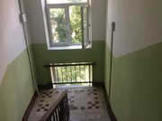 2х комнатная квартиру. м.Войковская - Фото 2