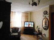 1-комнатная квартира на Блусевич,24, Продажа квартир в Омске, ID объекта - 319647684 - Фото 2