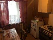Продажа однокомнатной квартиры, Купить квартиру в Смоленске по недорогой цене, ID объекта - 319590916 - Фото 5