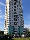 1 комнатная на Ключевой (3 мин от метро), Купить квартиру в Москве по недорогой цене, ID объекта - 319146813 - Фото 12
