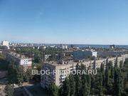 Продажа квартир ул. Политехническая