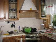 Дом, Каширское ш, 60 км от МКАД, Михнево пгт (Ступинский р-н). . - Фото 5