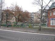 Двухкомнатная квартира в Вышгороде - Фото 2