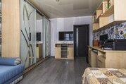 Продается квартира г Краснодар, ул Зиповская, д 70 - Фото 1