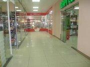 Продажа торгового помещения, Якутск, Ул. Федора Попова - Фото 2