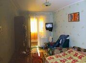 Продажа квартиры, Ялта, Пос. Массандра, Купить квартиру в Ялте по недорогой цене, ID объекта - 321285735 - Фото 4