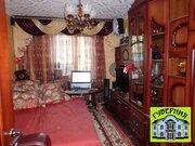 3 ком квартира в Ликино-Дулево, Ст.Морозкина, 2 - Фото 2
