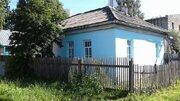 Продаючасть дома, Екатеринбург, м. Ботаническая, улица Панфиловцев, .