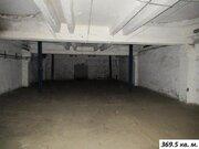 Предлагается в аренду неотапливаемый склад в офисно складском комплекс