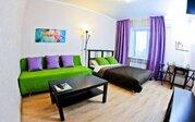 Квартира ул. Амундсена 141