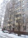3-комнатная квартира Солнечногорск, ул.Дзержинского, д.17 - Фото 1