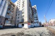 Коммерческая недвижимость, ул. Свободы, д.102 к.А - Фото 3
