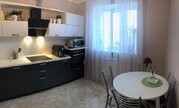 Продается двухкомнатная квартира во Фрязино ул.Нахимова дом 14 А