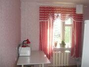 Тентюковская 115, Купить квартиру в Сыктывкаре по недорогой цене, ID объекта - 320653466 - Фото 9