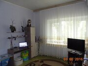 2 комнатная квартира в спальном микрорайоне ( школа № 50) - Фото 1