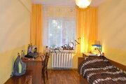 3-комнатная площадь Чайковского - Фото 5