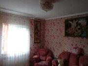 (04535-100). Батайск, с/т Труд, продается дом