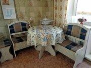 Продажа квартиры, Псков, Ул. Госпитальная, Купить квартиру в Пскове по недорогой цене, ID объекта - 323063265 - Фото 9