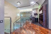 50 000 000 Руб., Продажа 2-х этажного пентхауса 184 кв.м., Купить квартиру в Москве, ID объекта - 334514955 - Фото 9