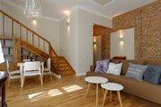 Продажа квартиры, Купить квартиру Рига, Латвия по недорогой цене, ID объекта - 313139828 - Фото 4