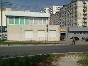 Продажа офиса, Новороссийск, Улица Тобольская