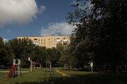 1-ком.квартира на ул. Стара Загора, д. 209