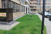 ЖК Империал от подрядчика - Фото 3