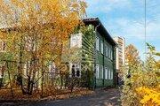 Продажа квартиры, Петрозаводск, Ул. Гер - Фото 2