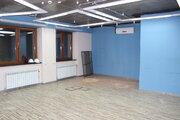 Продается помещение свободного назначения, площадь 100 м, Продажа офисов Новосибирский, Козульский район, ID объекта - 600970108 - Фото 5