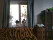Продажа квартиры, Тюмень, Ул. Ямская, Продажа квартир в Тюмени, ID объекта - 332710279 - Фото 7