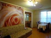 Продажа квартиры, Белгород, Ул. Буденного - Фото 4