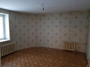 Продажа квартиры, Брянск, Ул. Белорусская - Фото 4