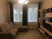 Огромная 4-х комнатная квартира в Пушкино, мкр. Заветы Ильича - Фото 3