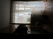 2-х комн.квартира в Севастополе, ул.Хрусталёва, 23 - Фото 3