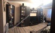 Квартира С ремонтом В районе «николаевского рынка», Купить квартиру в Таганроге по недорогой цене, ID объекта - 328981933 - Фото 1