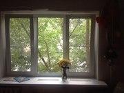 850 000 Руб., Продам комнату, Купить комнату в квартире Сыктывкара недорого, ID объекта - 700753312 - Фото 5