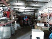 85 000 Руб., Складское помещение 530м2 в Нижегородке, Аренда склада в Уфе, ID объекта - 900493382 - Фото 9