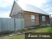 Продаюдом, Курган, улица Чайковского, 81