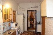 1 099 000 Руб., Школьная 18, Продажа квартир в Сыктывкаре, ID объекта - 333253290 - Фото 7