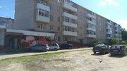 Продажа квартиры, Смоленск, Ул. Соболева