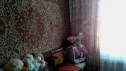 Дом в деревне Святье Кимрского района - Фото 5