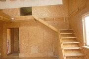 Продам дом недострой - Фото 3