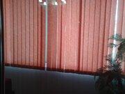 Продажа квартиры, Балаково, Ул. Харьковская, Купить квартиру в Балаково по недорогой цене, ID объекта - 321837048 - Фото 10