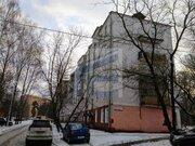 Продается 3-х комн.кв. Щелково, ул. Циолковского 2 - Фото 2