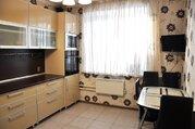 Квартира, ул. Сталеваров, д.80 - Фото 1